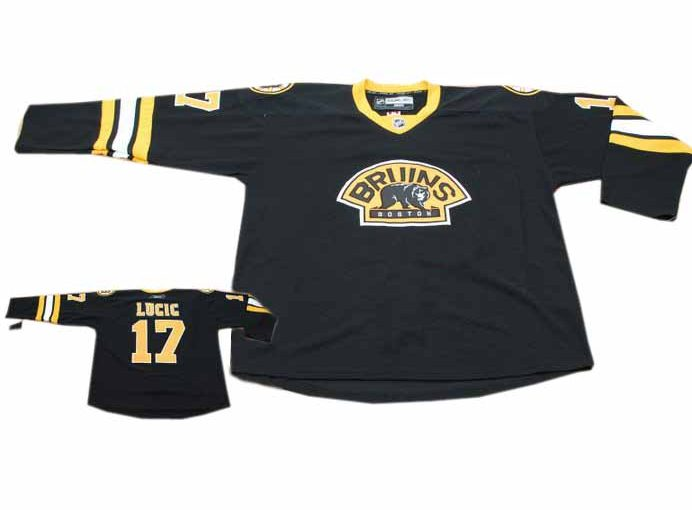 5 Learn How Jordan Martinook cheap jersey To Recognize Authorized Basketball Jerseys