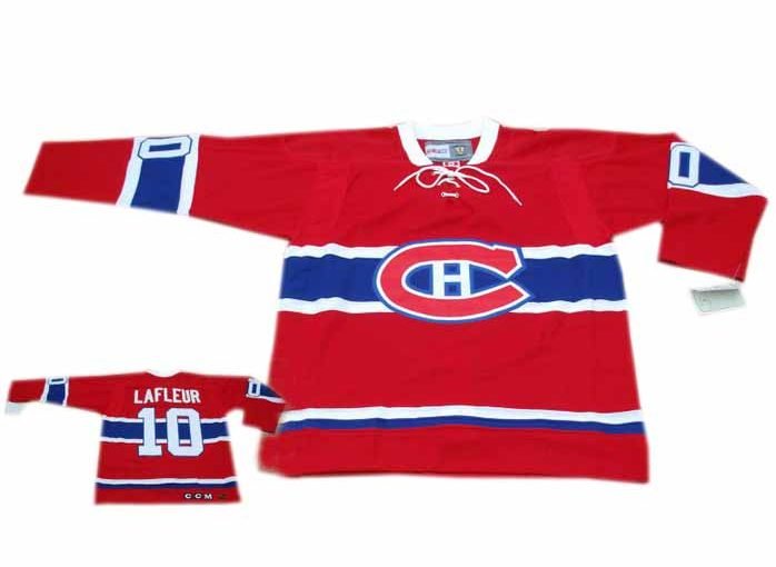 Scoring cheap jerseys With Sports Fundraising