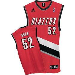 blank basketball jerseys wholesale,cheap nfl football jerseys