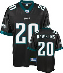 Choosing Alex Gordon jersey mens Ideal Equipment And Apparel To Your Own Football Team