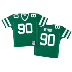 green bay packers jersey cheap,St. Louis Rams game jersey,cheap nfl jerseys