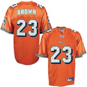Sports Fundraisers: 3 cheap jerseys Easy Ideas