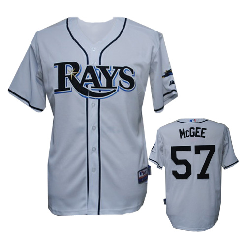 Where Get wholesale jerseys Cheap Nfl Jerseys