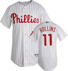authentic nfl football jerseys,wholesale jersey,Drew Butera limited jersey