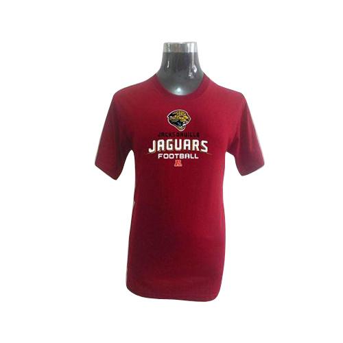 Football tony romo stitched jersey Jerseys Hunt