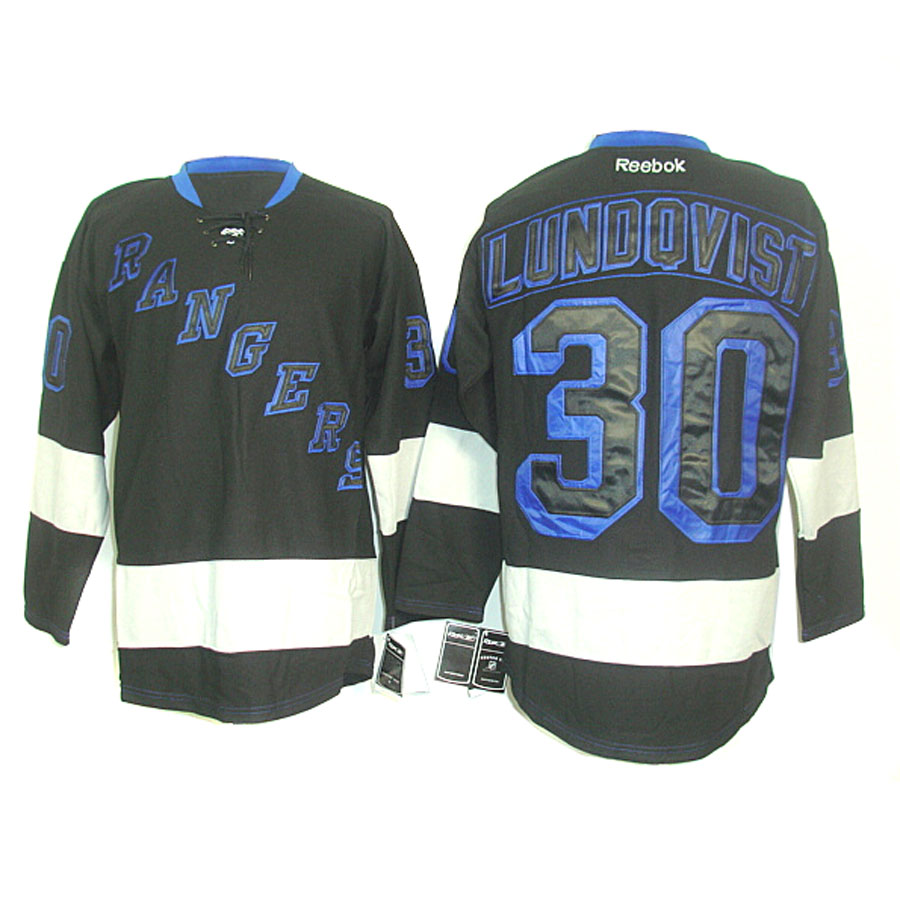 wholesale jerseys,football shirts wholesale,Toronto Maple Leafs jersey wholesale