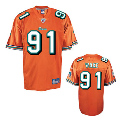 best wholesale nfl jersey site
