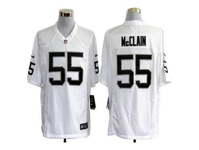 Steelers Jerseys – wholesale nfl jersey China For Your Steelers Fans