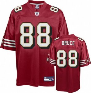 Top Five Most Indianapolis Colts game jersey Terrible Nfl Jerseys