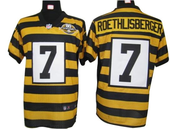 wholesale nfl jerseys China,Todman Jordan cheap jersey