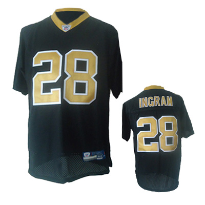 cheap nfl nike jerseys wholesale,wholesale mlb jersey