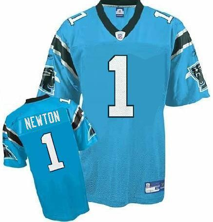 Fans Secrets For Buying nfl jerseys for cheap authentic Nfl Team Jerseys