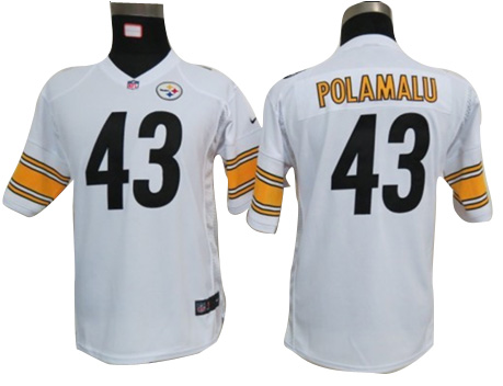 Justin Williams jersey womens