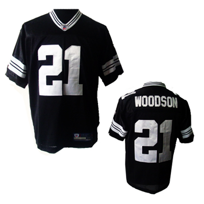 10 Strategies Of Planning An Danny Farquhar Jersey Mens Nfl Draft Party
