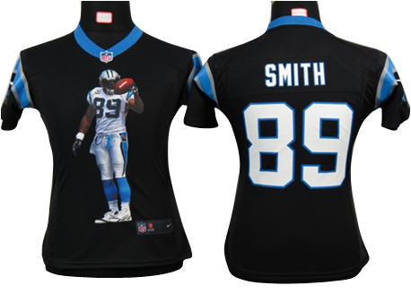Top Sunday Afternoon Matchups On 2009 Cheap Jerseys Nfl Schedule