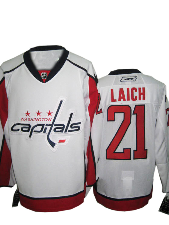 authentic Nashville Predators jerseys,Washington Capitals game jersey,wholesale nhl jersey China