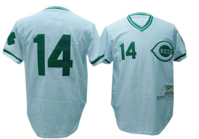 Obviously Have A Full-Time Cheap Nfl Jerseys From China Job Somewhere Else But When