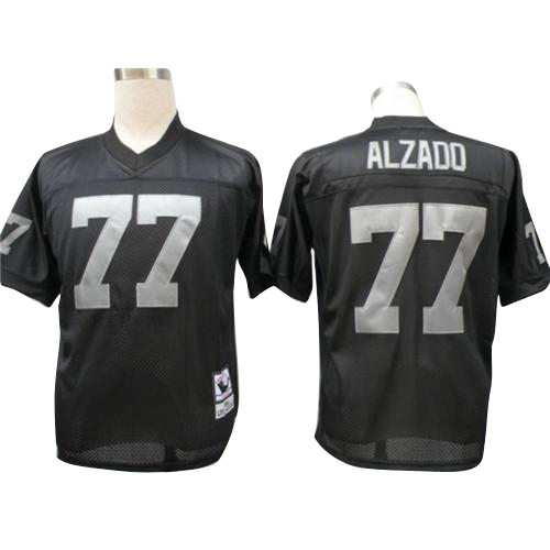 He Seems Much More Takkarist Mckinley Jersey Wholesale Prepared Coming Into This Season And