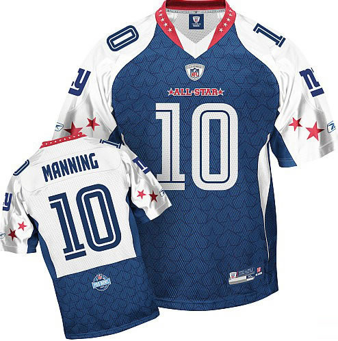 nfl football jersey cheap,cheap jerseys,cheap jersey