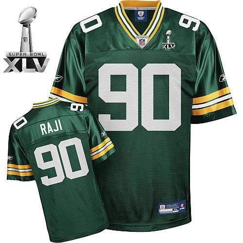 nfl clothing wholesale,wholesale jerseys