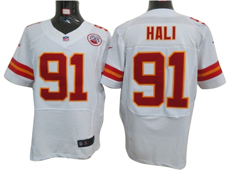 wholesale nfl jersey,hockey jerseys wholesale