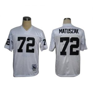 cheap nfl jersey websites