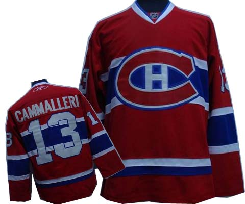nhl jerseys cheap,cheap nhl jerseys wholesale,Los Angeles Chargers limited jersey