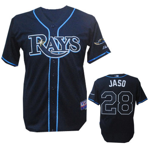 cheap authentic nfl jerseys china,Tampa Bay Rays jersey wholesales