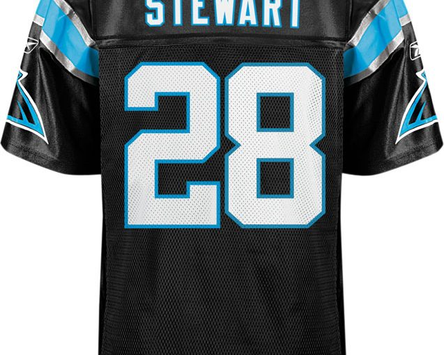 cheap nfl jersey - Youth Jerseys Cheap - High Quality With Global ...