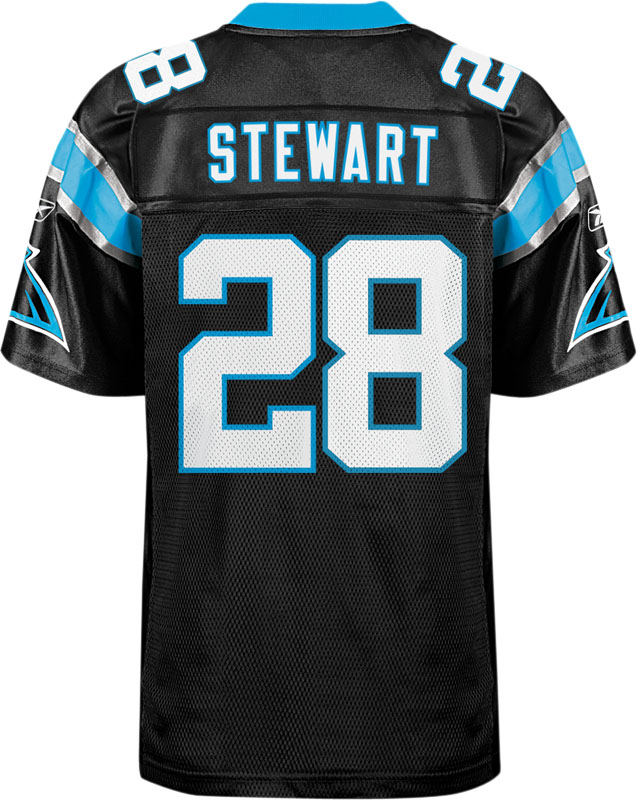 NFL Jerseys Wholesale From China, Buy Cheap NFL Jerseys Free Shipping to USA. You can Enjoy Cheap Price for The New Style Of Nike NFL Jerseys, NHL Jerseys, NBA Jerseys, NHL Jerseys, MLB Jerseys Wholesale Online.