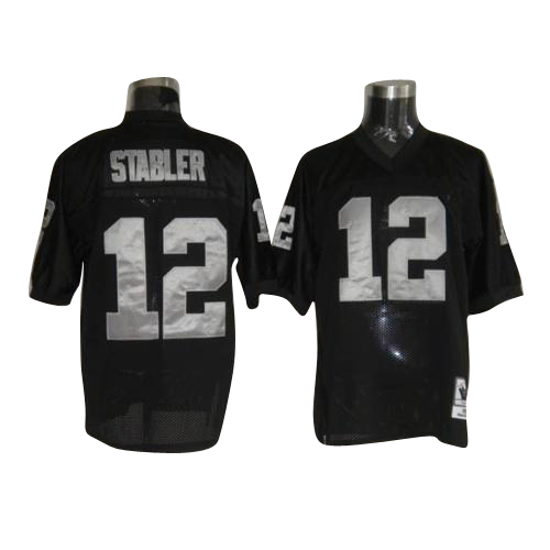 Cheap Hockey Jerseys Scoring Defense Its On Siemian Anderson And Denvers Collection