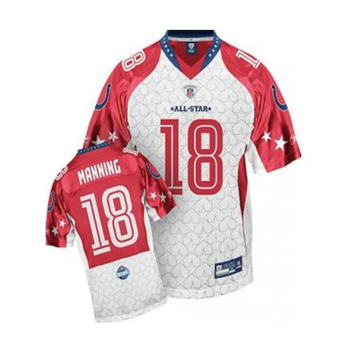 20 nfl jerseys from china,wholesale jerseys 2018,wholesale football jerseys