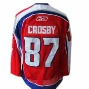 china nfl nike jerseys,cheap nhl jerseys 2018,cheap nhl jerseys China